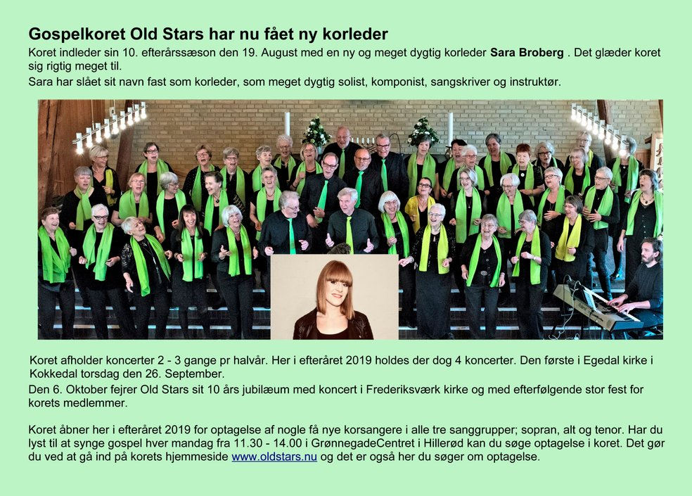 c2f7eebe Posteren om koncerten i GrønnegadeCentret kan downloades i pdf-format, der  er velegnet for print. klik her